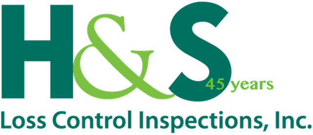 H and S Loss Control Inspections
